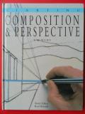 Composition and Perspective